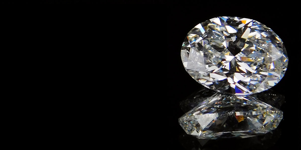 Wholesale Diamond
